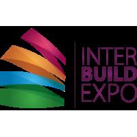 Відвідайте стенд GENEBRE на InterBuildExpo 2018